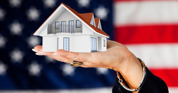 Housing Market Still Needs Government Support