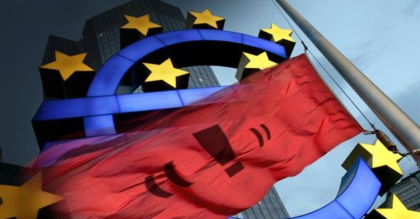 EU Crisis: How to Avert a Global Economic Depression