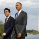 The real story behind Shinzo Abe's visit: China, TPP and what the media won't tell you about this state visit