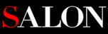 Salon logo archive