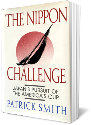 The Nippon Challenge
