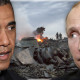 """The U.S.-Russia """"phony war"""": How Washington warmongers could bring us from stalemate to catastrophe"""