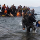 America owns this nightmare: Everything Thomas Friedman and the media gets wrong about the migrant crisis