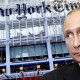 Outright lies from the New York Times: What you need to know about the dangerous new phase in the Ukraine crisis