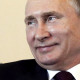 Putin might be right on Syria: The actual strategy behind his Middle East push — and why the New York Times keeps obscuring it
