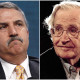 Thomas Friedman, read your Chomsky: The New York Times gets Putin/Obama all wrong, again