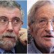 It's Paul Krugman vs. Noam Chomsky: This is the history we need to understand Paris, ISIS