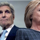 The real story about Syria and Libya: Behind a new agreement with Moscow, and the insidious way the New York Times protects Hillary