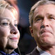 As reckless as George W. Bush: Hillary Clinton helped create disorder in Iraq, Libya, Syria — and, scarier, doesn't seem to understand how