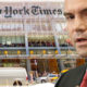 Did the New York Times just accidentally tell the truth about the Obama administration?