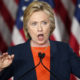 We can't have more of the same: The very real dangers of Hillary Clinton's foreign policy