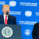 PATRICK LAWRENCE: At UN, European Allies & Trump Clip Pompeo's Hawk Wings