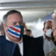 PATRICK LAWRENCE: Mike Pompeo's Cold-War Fever