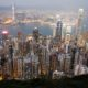 PATRICK LAWRENCE: US Meddling in Hong Kong